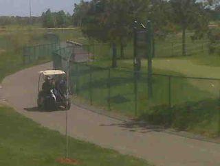 VL_golf_cart