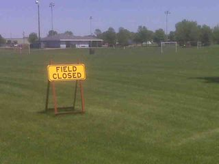 Field_Closed