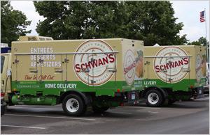 Schwans_truck